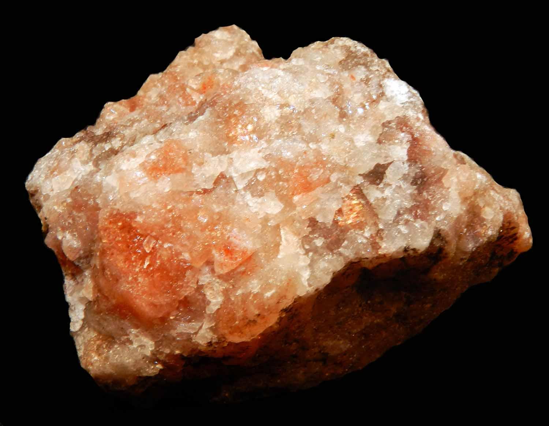L\'Arca di Noè - pietra del sole (3) [M21247] - 8,10<i class=v>€</i>